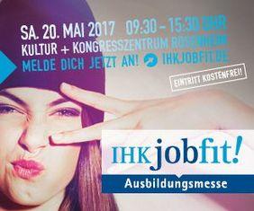 IHK jobfit