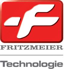Fritzmeier Technologie